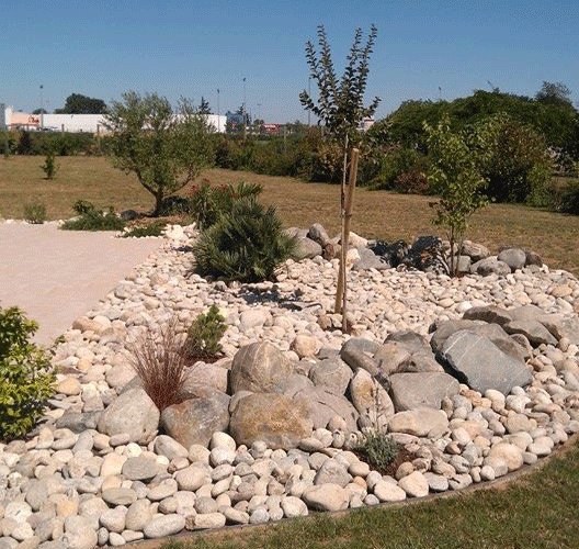 création jardin agen - lot et garonne