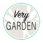 logverygarden-bord-copy