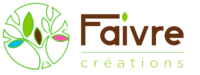 faivre creation